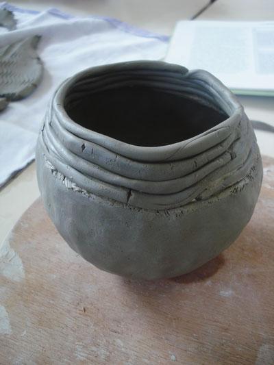 Pot_coilsmar11