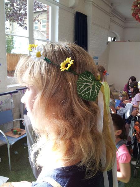 Flowercrowns3