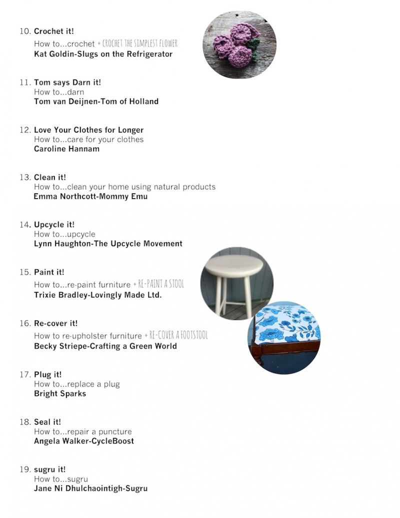 Just Contents pdf 20.03 copy_Page_2